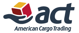 American Cargo Transport your dreams